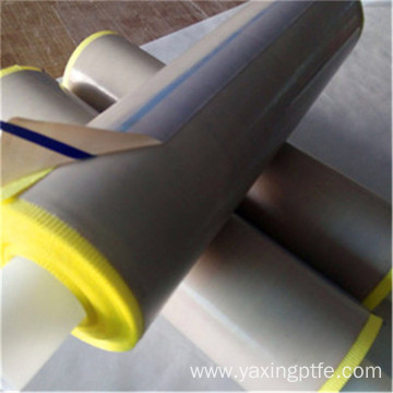 0,13 mm antistatische virgin PTFE zelfklevende tapes