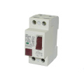 NFIN RCCB Residual Current Circuit Breaker