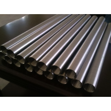 astm b337 acid cleaning titanium tube