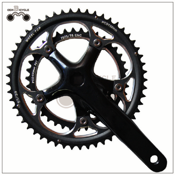 mtb bicycle shimano crankset for sale philippines