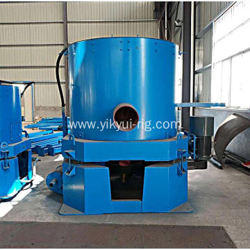 Newest Mining Gold Centrifugal Concentrator for Sale