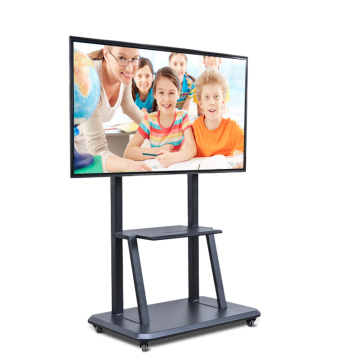 smart whiteboard interactive flat panels