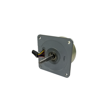 FB-801D9-CF Blower Motors - MAINTEX