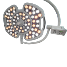 Ceilling LED shadowless operating lamp surgical lights