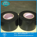 0.38mm PE inner tape for buried pipeline
