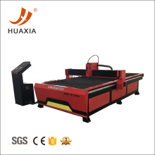 Jinan plasma machine for steel cutting