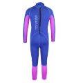 Seaskin Childrens Long Wetsuits for Scuba Diving
