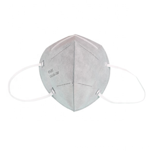 N95 Disposable Non Woven Dust Mask