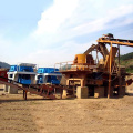Competitive Price Artificial Sand Making Plant For Sale