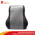 Back Cushion Lumbar Support Pillow for Car