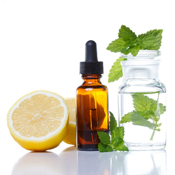 Lemon Essential Oil Highest Quality Therapeutic Grade
