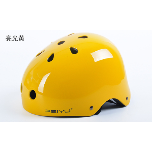 custom electric scooter safety helmet