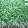 Wm Landscaping Artificial Turf