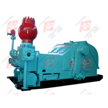 N3NB-1000 Mud Pump