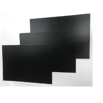 Transparent and all kinds of color PVC films