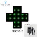 PH3030-2-EU Plug