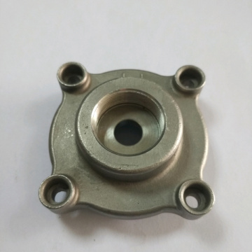 Various high quality stainless steel casting parts