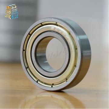 1PCS 6008 6008ZZ 6008RS 6008-2Z 6008Z 6008-2RS ZZ RS RZ 2RZ Deep Groove Ball Bearings 40 x 68 x 15mm High Quality
