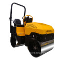 Road construction equipment road roller in promotion