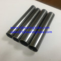 Cold Rolled Seamless Precision Steel Pipes