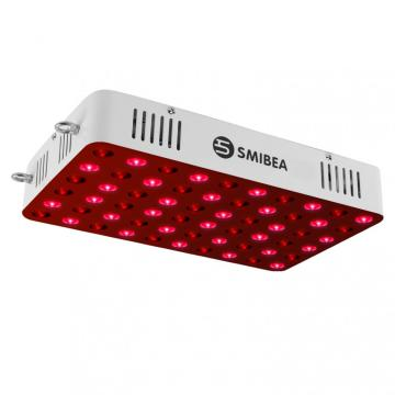 Led Light Therapy Spectrum Red
