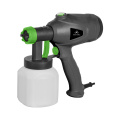 AWLOP Electric Spray Gun SG350M 350W HLVP