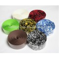 bicycle tapes colorful bike grip tape for sale
