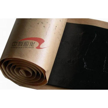 SINOFUJI Insulation Mastic Tape
