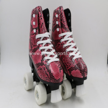 4 Wheel Cheap Land Roller Skates