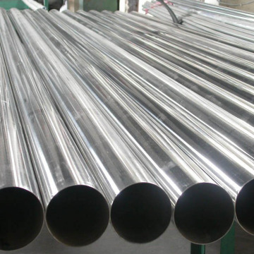 4 inch 304 ss pipe tube manufacturer