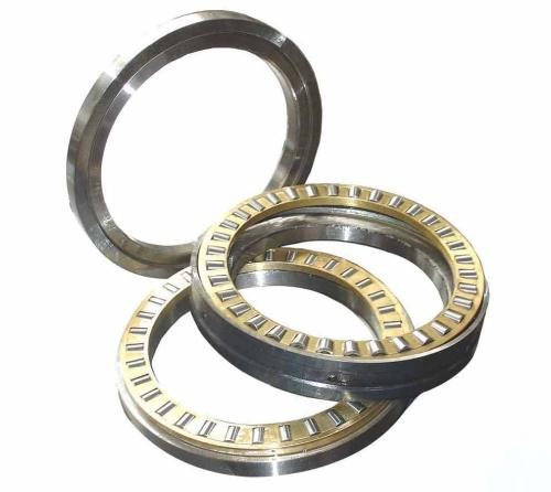 Thrust Cylindrical Roller Bearing 81204 Tn
