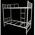 Student Worker Use cheap metal bunk bed