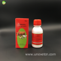 High Quality 100ml Enrofloxacin Oral Solution