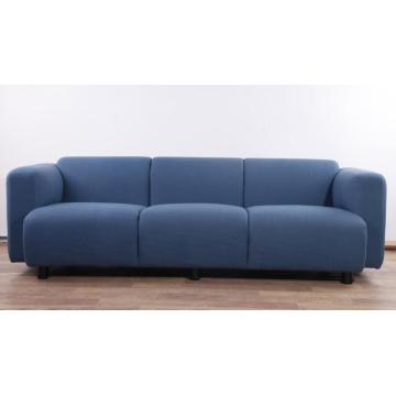 Fabric Swell sofa modern seating