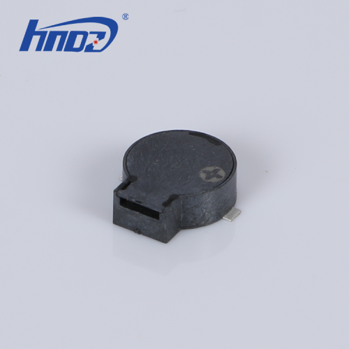 9x9x3.2mm SMD Magnetic Transducer Buzzer 3V 85db