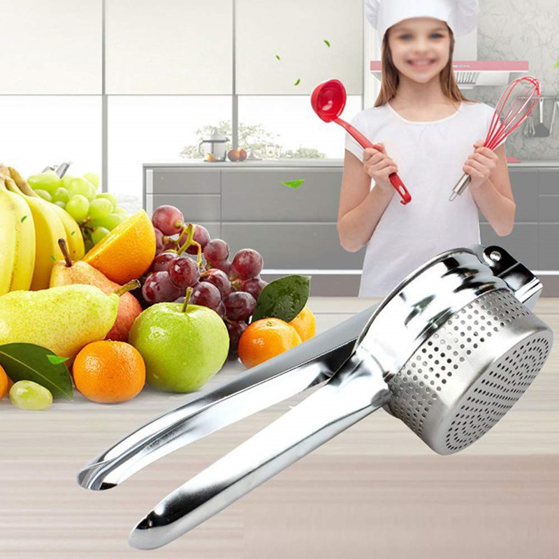 18/10 Superior Stainless steel Citrus Juicer