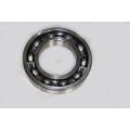Deep groove ball bearing 6212