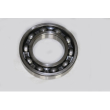 Deep Groove Ball Bearing 6014