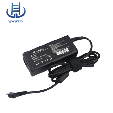 19V 2.37A dc Power Adapter For Asus
