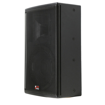 "12"" Live Show Speakers"