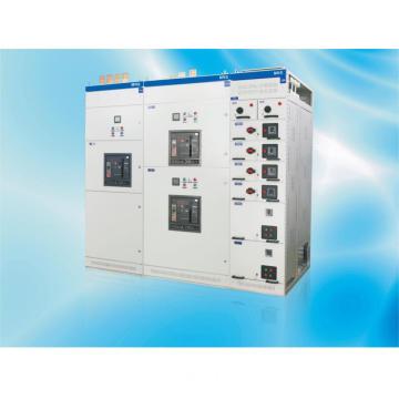 MNS low voltage switchgear
