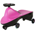 New Design Children's Fitness Entertainment Toy Car