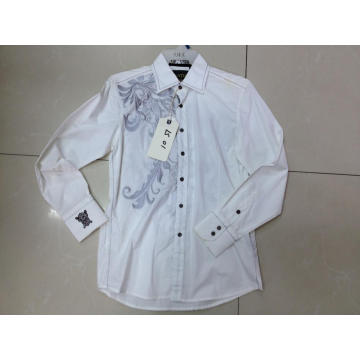 Good quality shirts cotton shirts men's shirts
