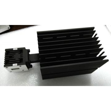 WR62 200W Waveguide Isolator