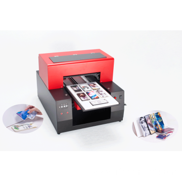 I-A3 Hambayo Case Printer