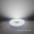 Adjustable light smd 2835 15W AC LED Module