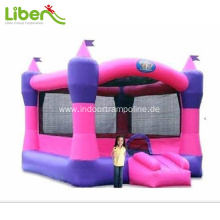 Kids inflatable bounce for sale