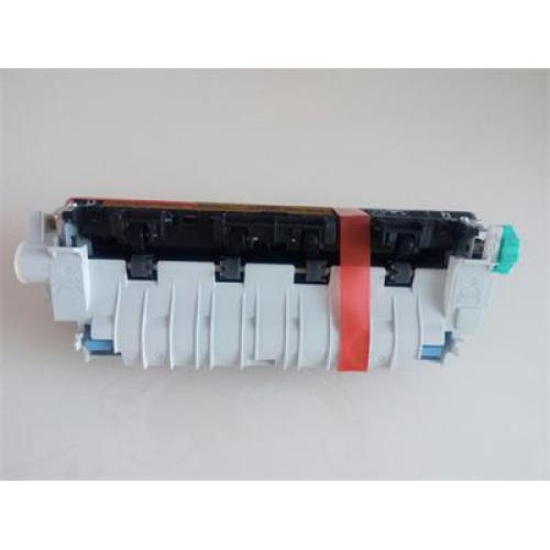 High Quality HP 4345 Fuser Unit RM1-1043