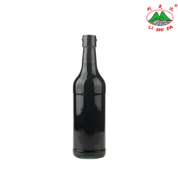 500ml Japanese Sweet Soy Sauce
