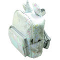 UNICORN2  SEQUIN BACKPACK-0